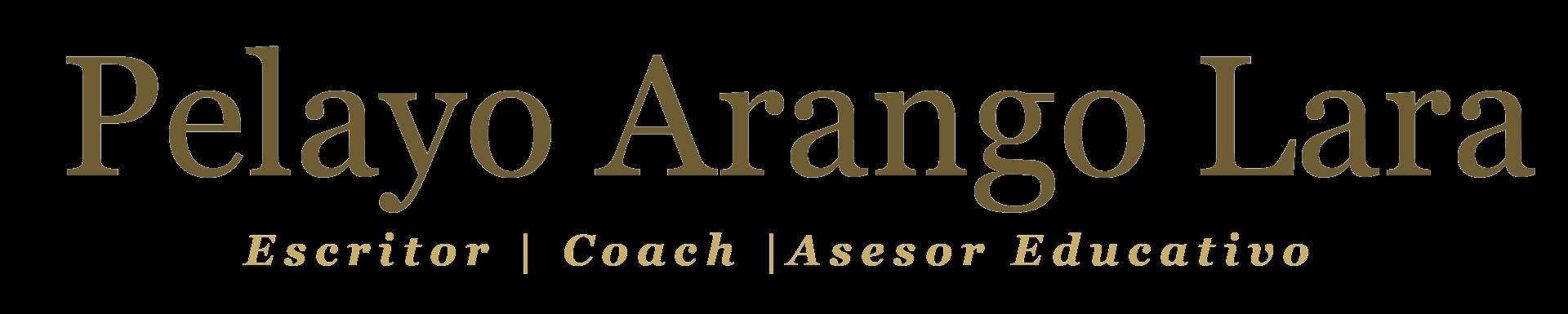 Blog Pelayo Arango
